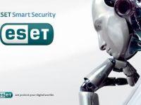 ESET lanseaza noul NOD 32 Antivirus 8 impreuna cu ESET Smart Security 8