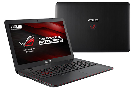 asus-aducein-romania-rog-g551-si-rog-g77