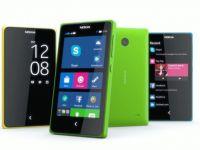 Mult asteptatul telefon de top Nokia cu Android ar putea deveni totusi realitate