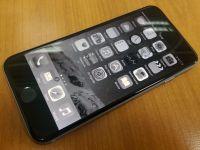 10 lucruri pe care nu stiai ca poti sa le faci cu noul tau iPhone 6
