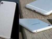 Au copiat iPhone 6  A fost lansat un nou smartphone, seamana cu iPhone 6, dar costa la jumatate