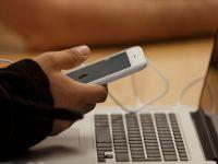 E cel mai mare pe care l-am vazut  Ti-ai cumparat iPhone sau iPad? Gadgetul tau e in pericol