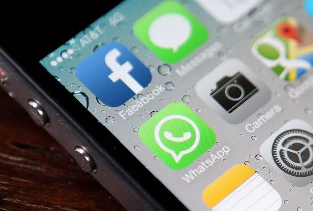Schimbarea facuta de WhatsApp cu ultimul update. Ce poti vedea de acum incolo