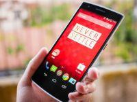 Vrei un smartphone performant fara sa investesti prea mult? TOPUL celor mai bune telefoane ieftine