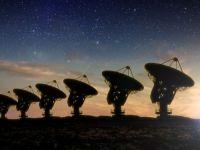 iLikeIT:  Interstellar , filmul care a fascinat o lume intreaga. Teoriile care au aparut dupa lansarea productiei