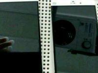 Poze spion cu unul dintre cele mai asteptate telefoane din 2015. Cum va arata