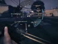 E o nebunie totala  GTA V a fost lansat pe console si transforma total jocul. Se anunta insa si un scandal