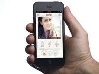 Aplicatia de dating ia amploare. Ce s-a descoperit despre Tinder