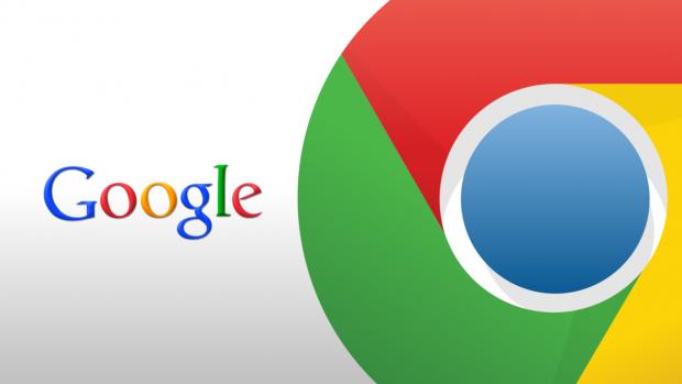 Miscarea neasteptata facuta de Google. Ce se va intampla cu Chrome din ianuarie