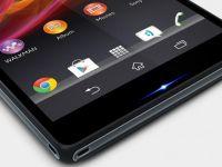 Restructurari la Sony. Compania japoneza a decis sa micsoreze volumul de productie de televizoare si telefoane mobile