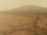 Dovada ca viata pe Marte poate exista. Ultima descoperire a Roverului Curiosity