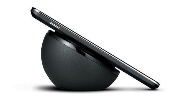Telefonul tau se va incarca de 3 ori mai repede, prin aceasta tehnologie wireless