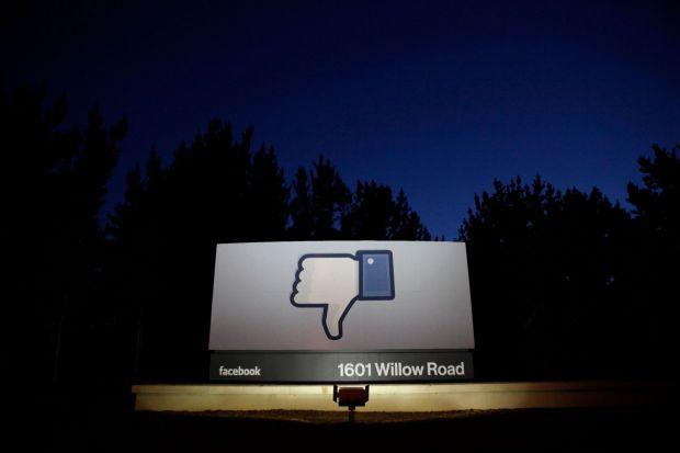 Facebook anunta  cel mai asteptat buton din istoria retelei sociale : Ce se va intampla cu celebrul  LIKE