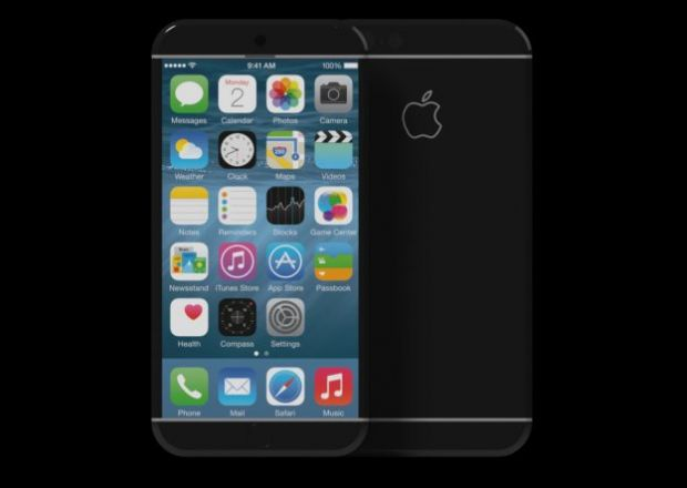 iPhone 6S, Apple Watch si mari surprize! Toate produsele pe care le va lansa Apple in 2015