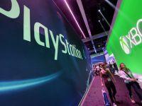Microsoft si Sony, atacate de hackeri in ziua de Craciun. Ce s-a intamplat
