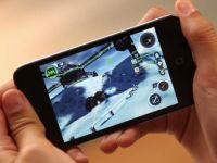 Top 10 cele mai tari jocuri pe mobil si tableta in 2014! Care este numarul 1