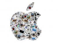 Din ce face Apple un munte de bani. Aceasta e vedeta companiei