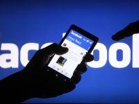 Stai Pe Facebook Zi Si Noapte