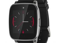 Un nou smartwatch a fost lansat in Romania! Ce poate sa faca si cat costa
