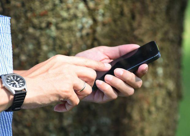 Situatii neplacute pentru utilizatorii de smartphone