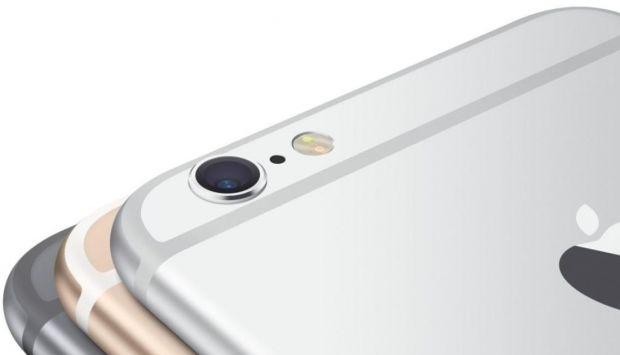 Apple, la un pas de dezastru?  Ar fi cea mai mare cadere din istorie!  Vestea proasta pentru utilizatori despre urmatorul iPhone