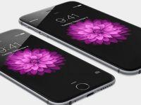 De ce bateria la iPhone 6 Plus tine mai putin decat cea de la iPhone 6, desi este mult mai mare