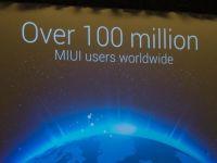 Xiaomi deschide primul magazin in Statele Unite.  Apple din China  vrea sa cucereasca lumea