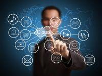 Totul se va intampla in cloud. Cum poate aceasta tehnologie sa ajute companiile sa lucreze cu Big Data