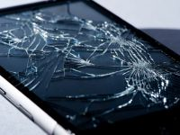 10 stiri pe care trebuie sa le stii in aceasta saptamana: ce sa faci daca ti se sparge ecranul telefonului!