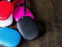Review Boxa Bluetooth PopDrop