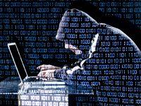 Site-ul unei personalitati, atacat de hackeri.  Ne cerem scuze !
