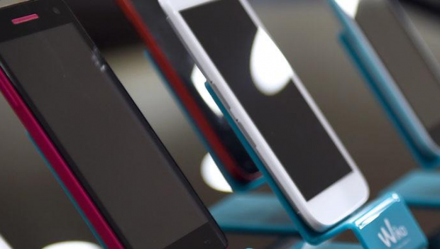 Telefonul tau e in pericol! Ce trebuie sa faci daca iti apare asa ceva pe ecran