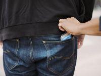 Cum putem recupera un telefon pierdut sau furat?