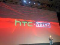 HTC si Valve vor duce jocurile la nivelul urmator! Ce se pregateste