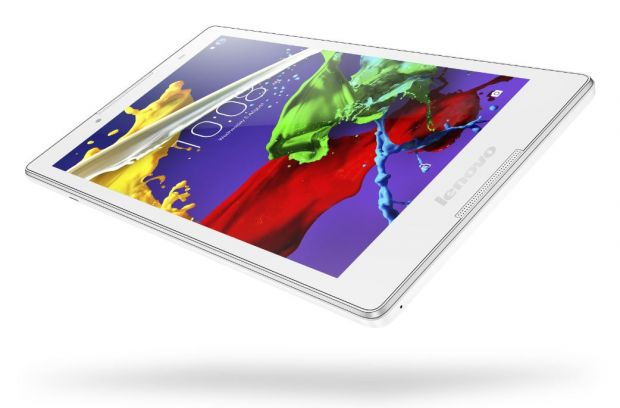 Lenovo a adus la MWC 2015 noi tablete cu Android si Windows