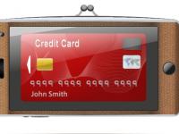 Ce ar trebui sa stim despre plata cu portofelul electronic?