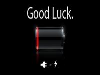 O companie de aspiratoare promite sa dubleze viata bateriei telefonului