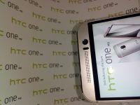 HTC One M9, lansat in Romania. Cand poate fi cumparat telefonul