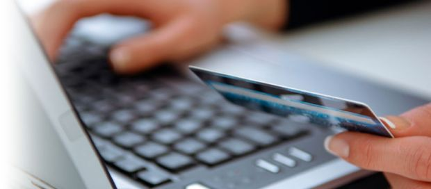 Profilul cumparatorului online din Romania! Tu in ce categorie te incadrezi?