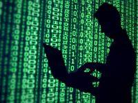 China tocmai a aratat forta unei noi arme cibernetice! Atacul devastator pe care l-au lansat
