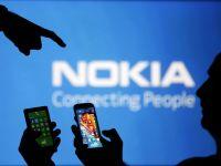 Nokia revine in forta. A anuntat ca a cumparat Alcatel-Lucent pentru 15.6 miliarde de euro