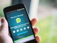 Schimbare capitala la WhatsApp! Ce vei putea face acum! Userii si-au dorit de mult timp asta