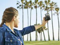 Sony lanseaza doua camere foto compacte cu zoom optic de 30x, ideale pentru calatorii