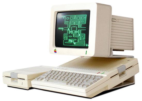 1970-1980 computer history essay