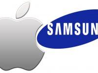 Gadgetul SF pe care Samsung il arunca in lupta cu Apple. Urmatoarea mare lansare a coreenilor. FOTO