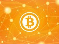 Peste 10 magazine din Romania permit plata prin Bitcoin