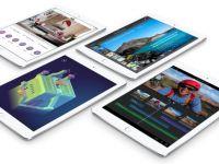 Ultimele date despre iPad Pro arata exact cat de mare va fi. Care sunt dimensiunile exacte