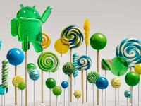 Lollipop a ajuns pe 10% din telefoanele cu Android