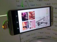 Situatie critica la HTC! Ce s-a intamplat dupa ce au lansat One M9