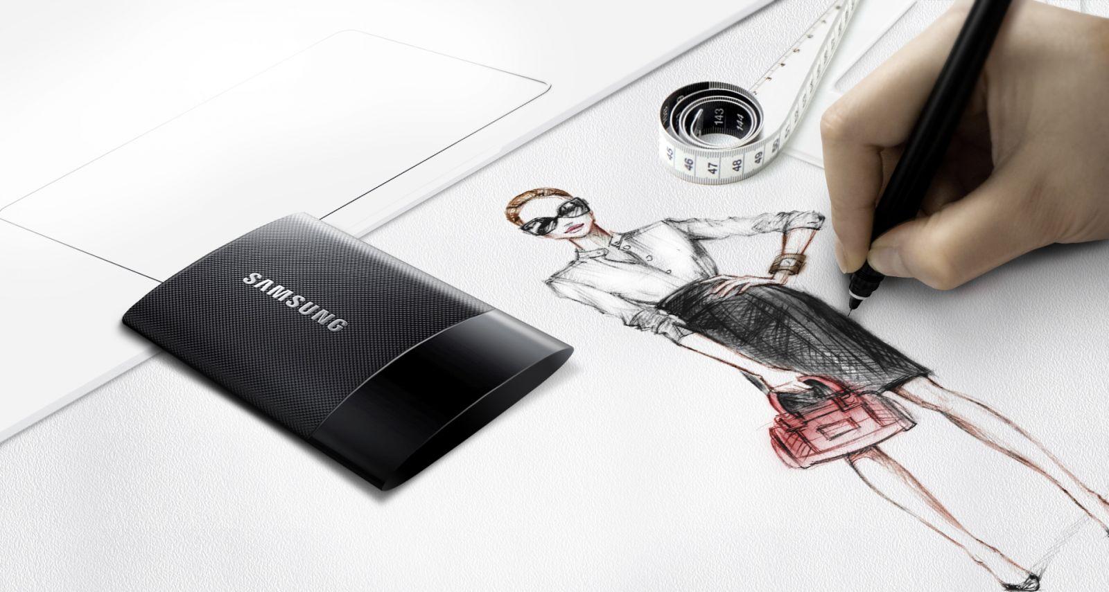 gama-de-ssd-uri-portabile-samsung-t1-disponibila-in-romania